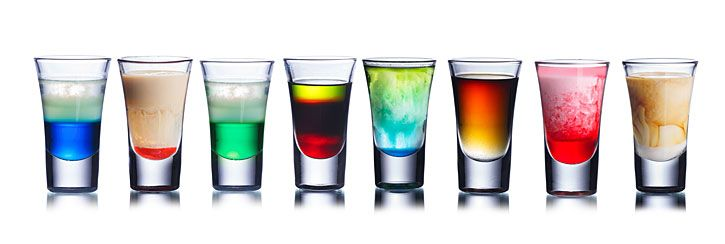 TRE Beautiful Glassware & Barware
