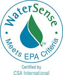 Texas Restaurant Equipment Supports Water Sense